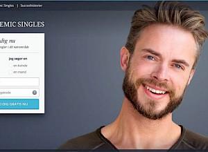 gratis matchmaking hjemmeside