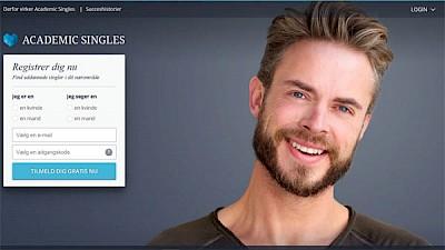 er alle dating sites legit christian dating sites in sydney