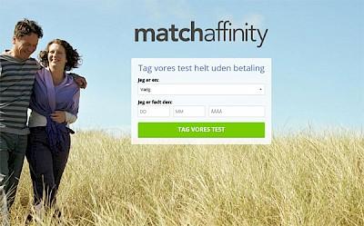 Bedste online dating site for seriøse relationer