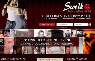 sex kontakt ekstremt dating services