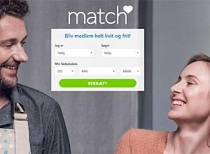 bruger anmeldelser senior dating sites