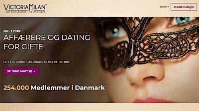 Online dating forum