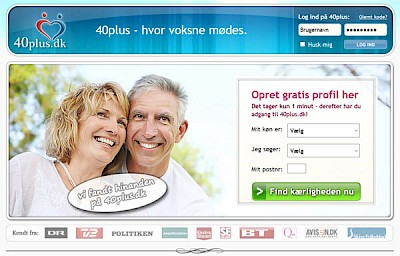 zoosk dating delete zoosk