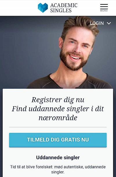 Nummer 1 online dating sites