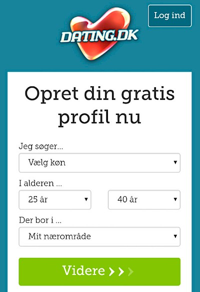 er dating din fætter en synd