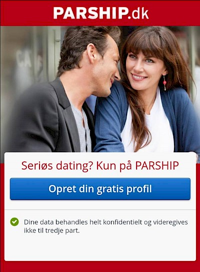 Gratis dating apps for gift