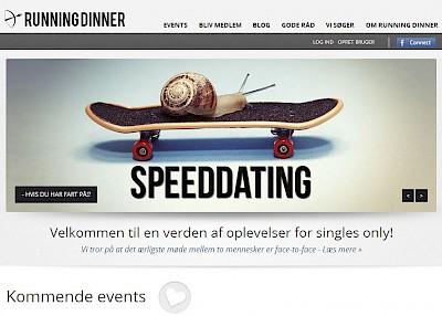 Speed dating under 30 birmingham 4