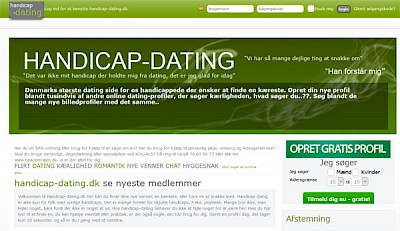 ting at snakke om under online dating