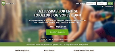Kreative meddelelser at sende på dating sites