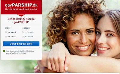 online dating etiketter
