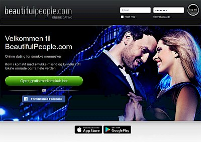 elite dating uk login